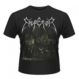 EMPEROR Anthems 2014, Tシャツ