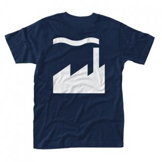 FACTORY 251 Factory, Tシャツ