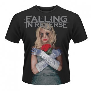 FALLING IN REVERSE The Drug In Me, Tシャツ