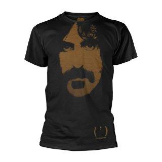 FRANK ZAPPA Apostrophe, Tシャツ