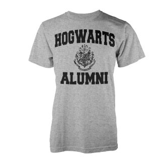 HARRY POTTER Alumni, Tシャツ