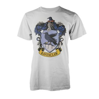 HARRY POTTER Ravenclaw, Tシャツ
