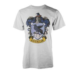 HARRY POTTER Ravenclaw, Tシャツ