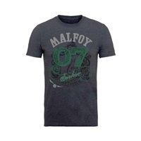 HARRY POTTER Seeker Malfoy, Tシャツ