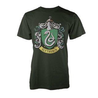 HARRY POTTER Slytherin, Tシャツ