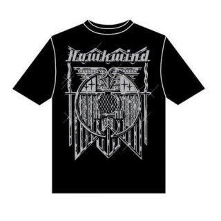HAWKWIND Doremi, Tシャツ