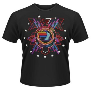 HAWKWIND In Search Of Space, Tシャツ
