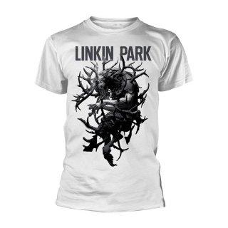 LINKIN PARK Antlers, Tシャツ