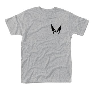 X-MEN Wolverine Slash, Tシャツ