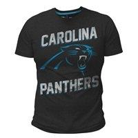 NFL Carolina Panthers, Tシャツ
