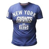 NFL New York Giants, Tシャツ