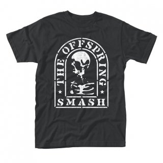 THE OFFSPRING Smash, Tシャツ
