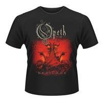 OPETH Heritage, Tシャツ