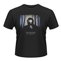 PENNY DREADFUL Monster In My Soul, Tシャツ