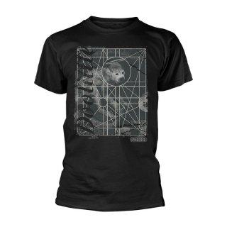 PIXIES Doolittle, Tシャツ