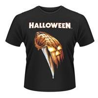 HALLOWEEN Knife, Tシャツ