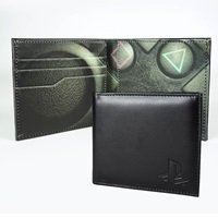 PLAYSTATION Controller, 財布