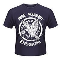 RISE AGAINST Hope, Tシャツ