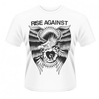 RISE AGAINST Talons, Tシャツ