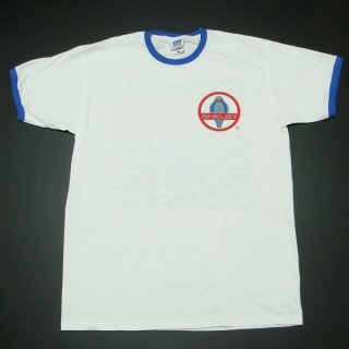 SHELBY Cobra Badge, Tシャツ