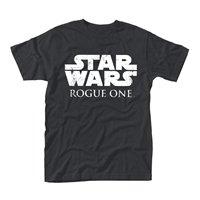 STAR WARS Logo, Tシャツ