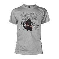 STAR WARS First order, Tシャツ