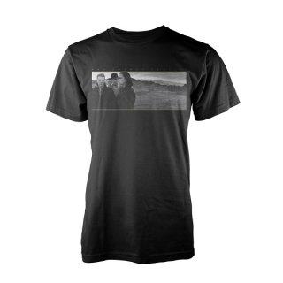 U2 Joshua Tree, Tシャツ