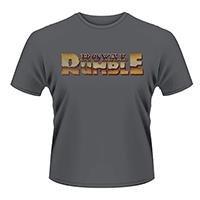 WWE Royal Rumble, Tシャツ