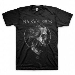 BLACK VEIL BRIDES Roots 2, Tシャツ