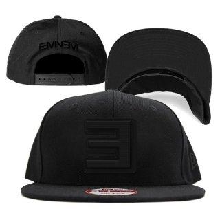 EMINEM Eminem, キャップ