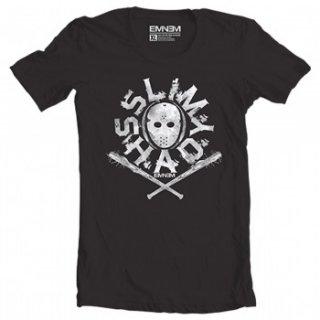 EMINEM Shady Mask, Tシャツ