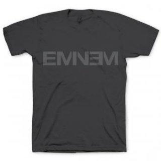 EMINEM New Eminiem Logo, Tシャツ