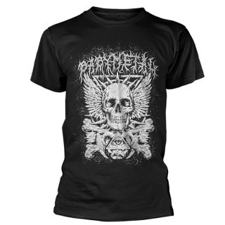 BABYMETAL Crossbone, Tシャツ