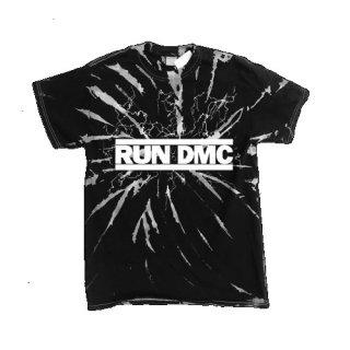 RUN DMC Lightning, Tシャツ