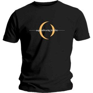 A PERFECT CIRCLE Logo, Tシャツ