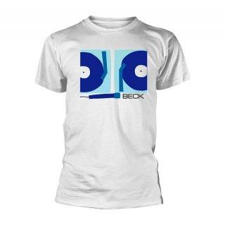 BECK Decks, Tシャツ
