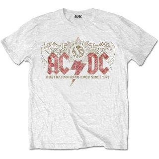 AC/DC Oz Rock, Tシャツ
