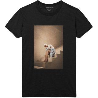 ARIANA GRANDE Staircase, Tシャツ