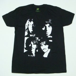 THE BEATLES Back In The Ussr 2, Tシャツ