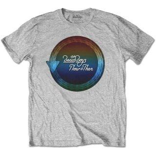 THE BEACH BOYS Time Capsule, Tシャツ