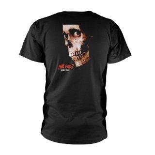 EVIL DEAD 2 Dead By Dawn, Tシャツ