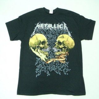 METALLICA Sad But True, Tシャツ