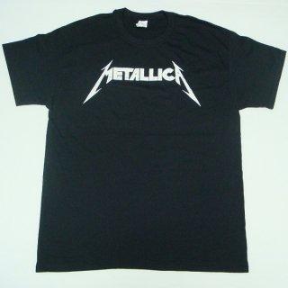 METALLICA Mop Photo, Tシャツ