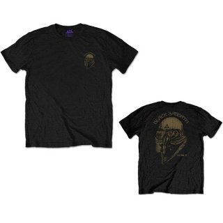 BLACK SABBATH US Tour 78, Tシャツ<img class='new_mark_img2' src='https://img.shop-pro.jp/img/new/icons5.gif' style='border:none;display:inline;margin:0px;padding:0px;width:auto;' />