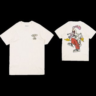 BLINK-182 Roger Rabbit, Tシャツ<img class='new_mark_img2' src='https://img.shop-pro.jp/img/new/icons5.gif' style='border:none;display:inline;margin:0px;padding:0px;width:auto;' />