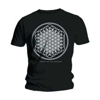 BRING ME THE HORIZON Sempiternal 2, Tシャツ<img class='new_mark_img2' src='https://img.shop-pro.jp/img/new/icons5.gif' style='border:none;display:inline;margin:0px;padding:0px;width:auto;' />