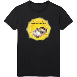 BEASTIE BOYS Hello Nasty, Tシャツ<img class='new_mark_img2' src='https://img.shop-pro.jp/img/new/icons5.gif' style='border:none;display:inline;margin:0px;padding:0px;width:auto;' />