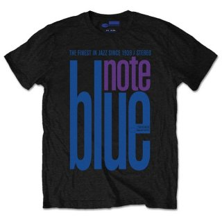 BLUE NOTE RECORDS Midnight, Tシャツ<img class='new_mark_img2' src='https://img.shop-pro.jp/img/new/icons5.gif' style='border:none;display:inline;margin:0px;padding:0px;width:auto;' />