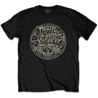 CREEDENCE CLEARWATER REVIVAL Down On The Corner, Tシャツ<img class='new_mark_img2' src='https://img.shop-pro.jp/img/new/icons5.gif' style='border:none;display:inline;margin:0px;padding:0px;width:auto;' />