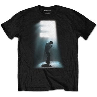 EMINEM The Glow, Tシャツ<img class='new_mark_img2' src='https://img.shop-pro.jp/img/new/icons5.gif' style='border:none;display:inline;margin:0px;padding:0px;width:auto;' />